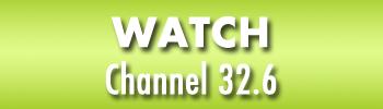 Watch 32.6