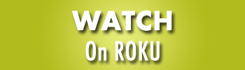 Watch Roku