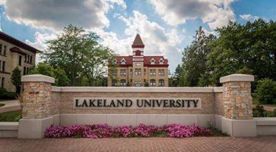 Lakeland University Scholarship Honors Hmong Leader