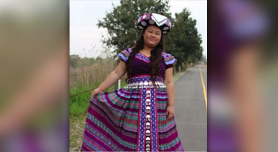 Sacramento Girl Dies from Encephalitis, Leaving Family Devastated and Searching for Answers