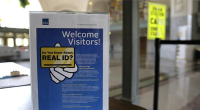 DMV is unveiling a new 'secure' license for California drivers. Here's how to get one