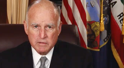 Jerry Brown's last budget: 19 billion reasons to smile and two big questions